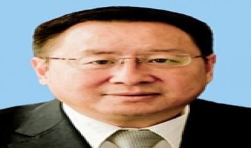 D. Fang